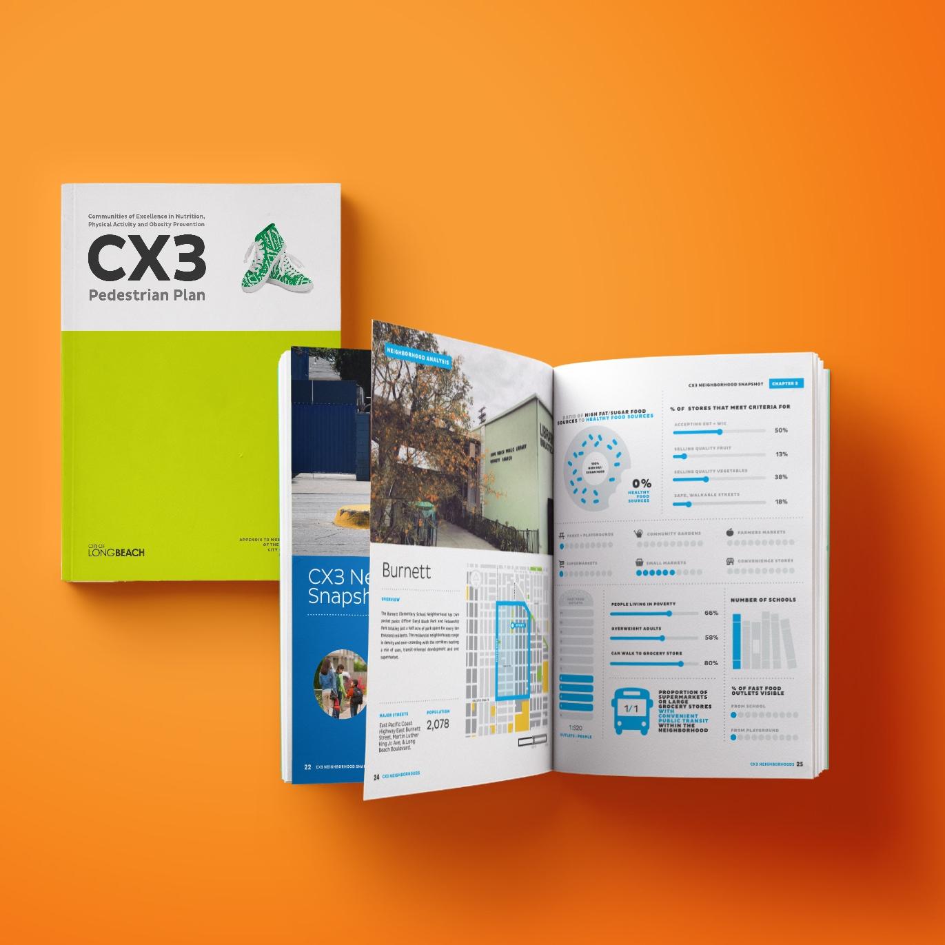 cx3-book.jpg