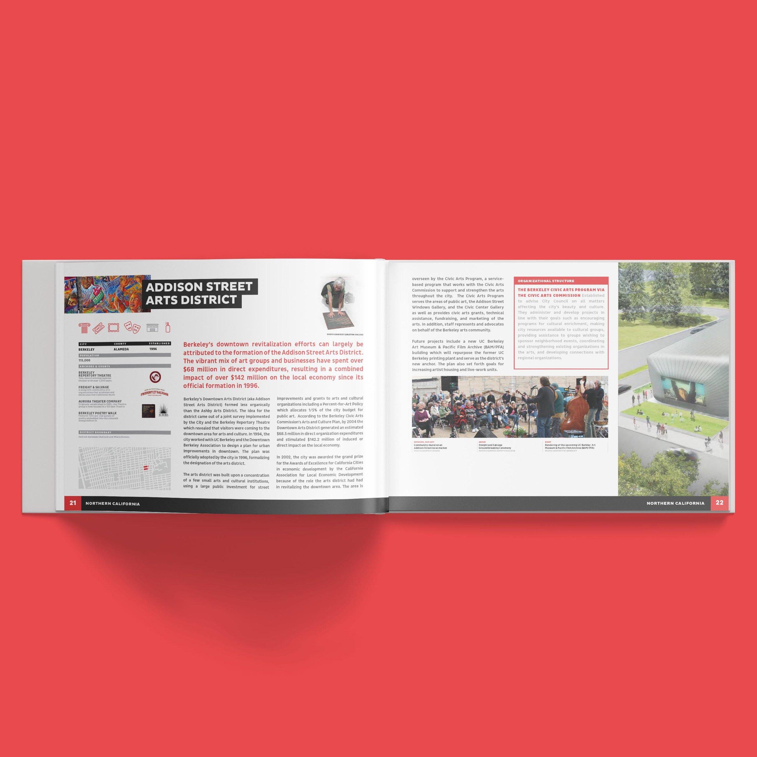 book-mockup2.1.jpg