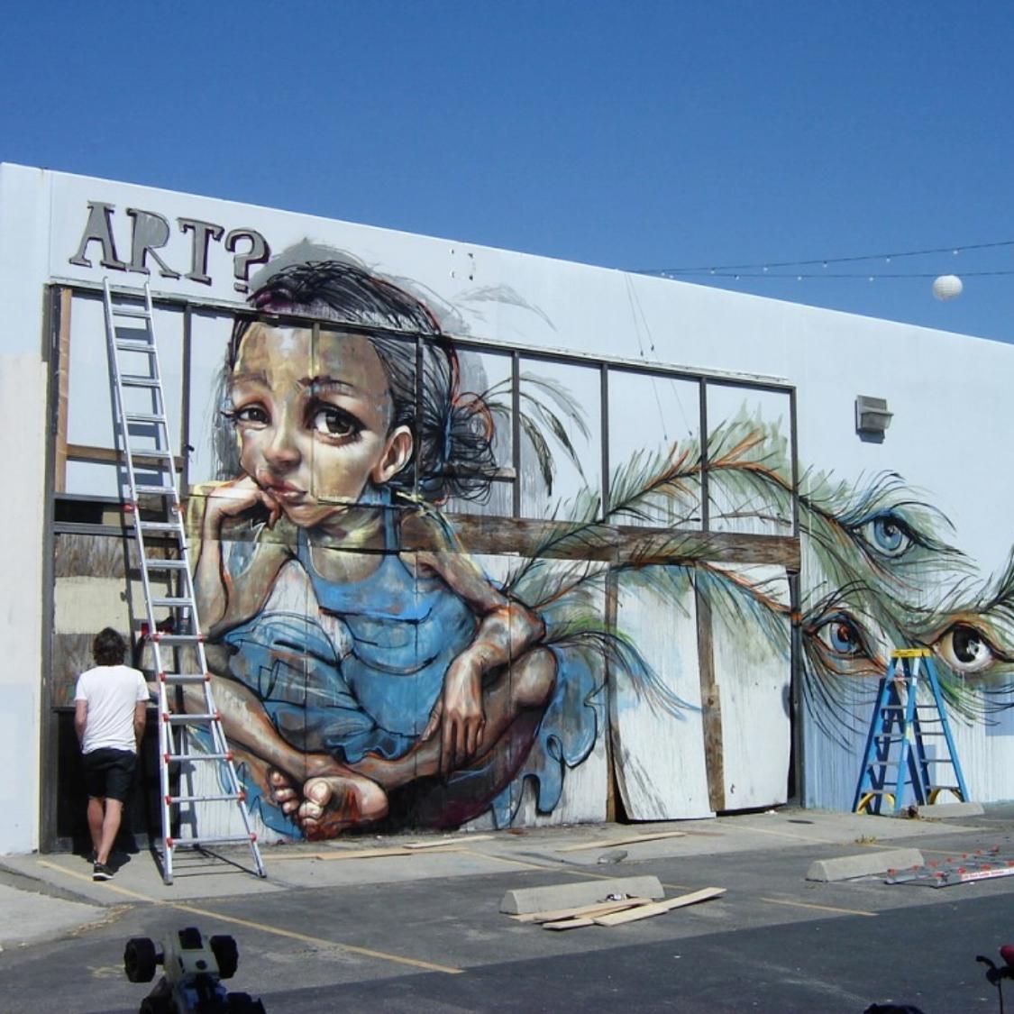 herakut-mural.jpg