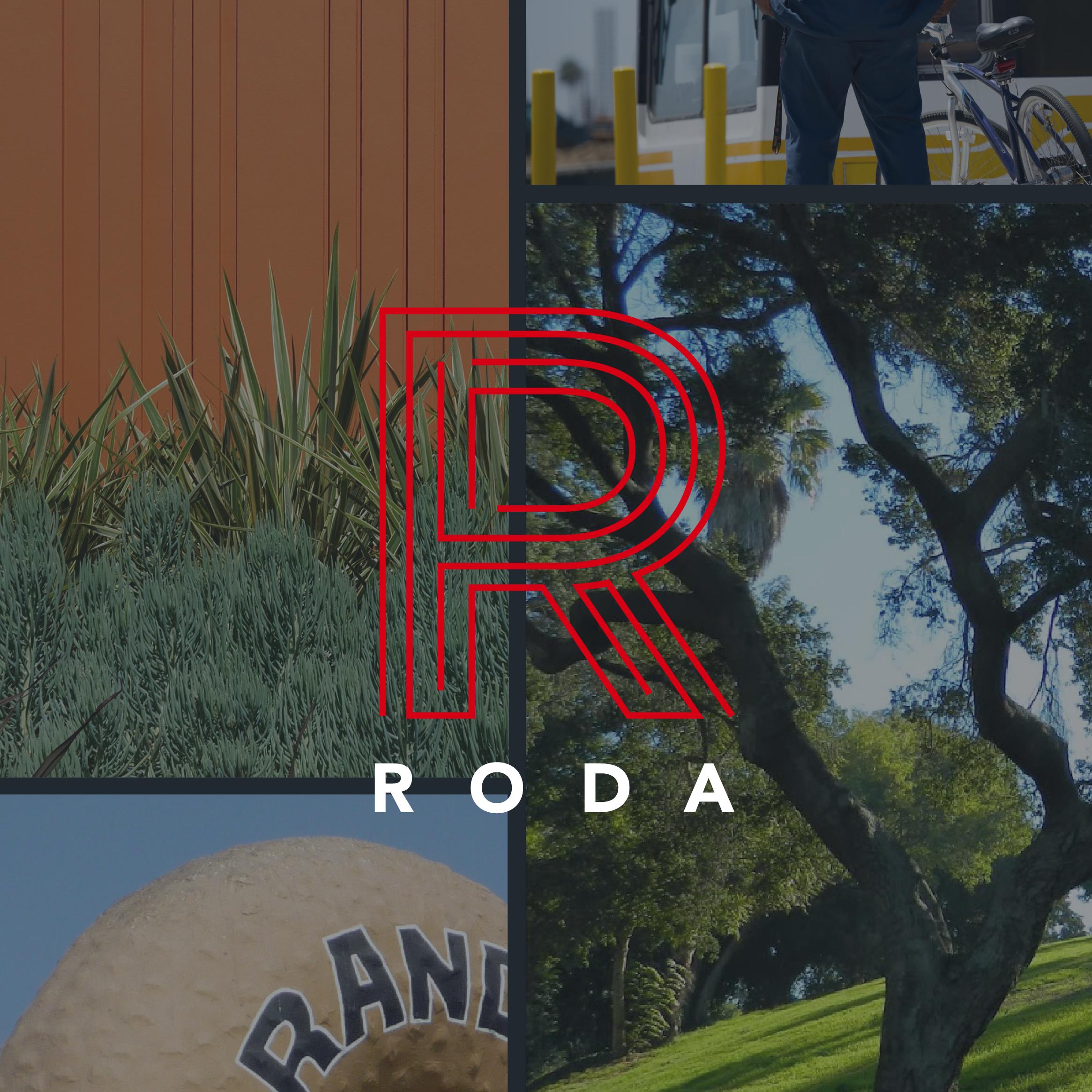 roda-01.png
