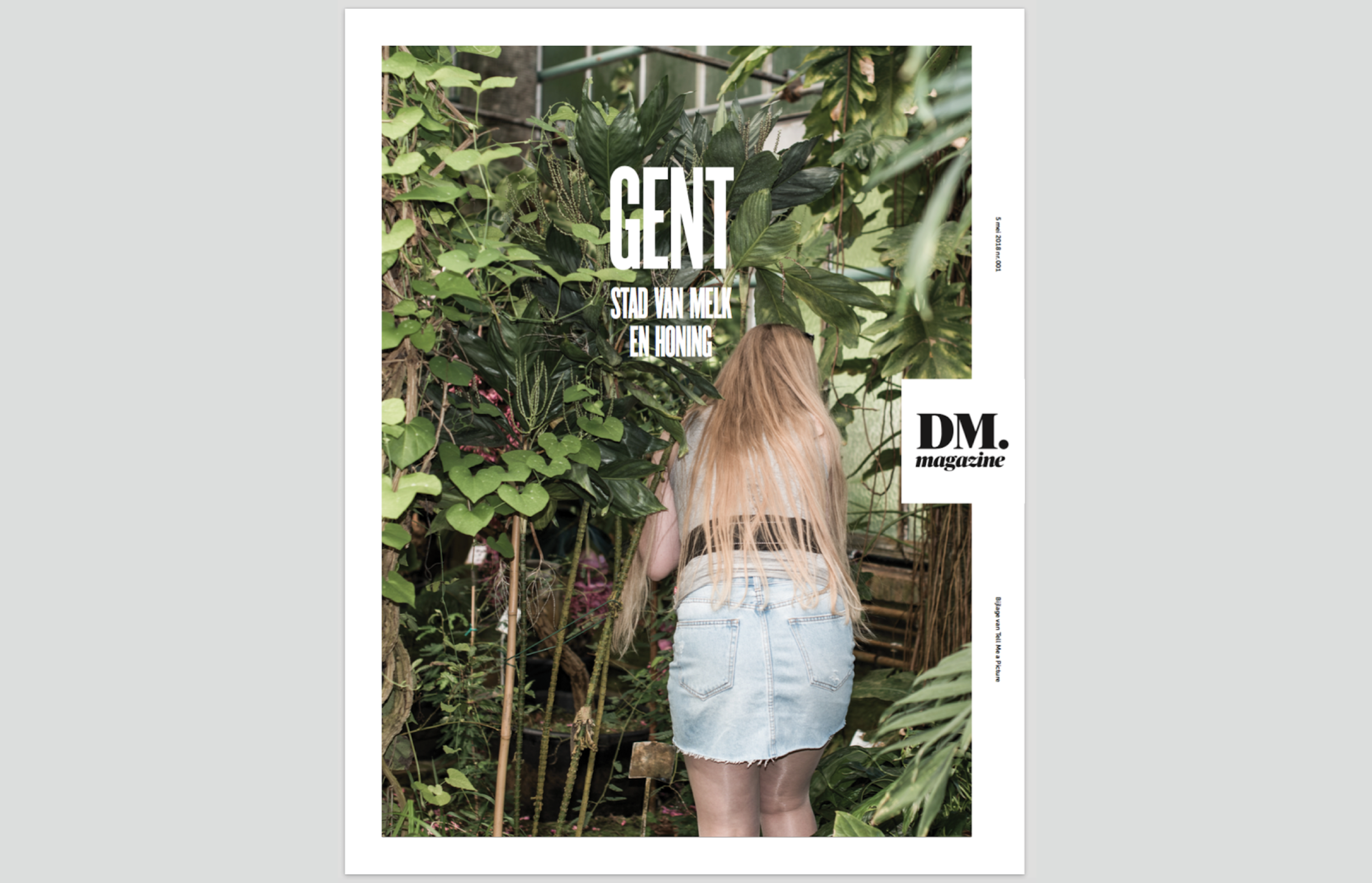 cover dm magazine.png