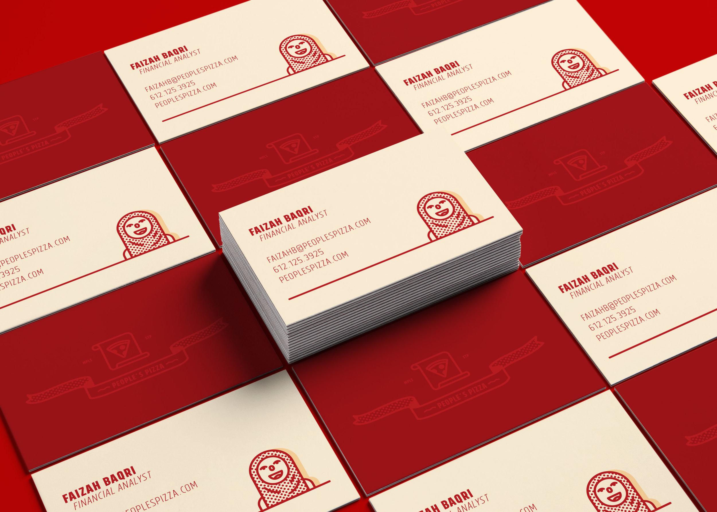 businesscardspecial.jpg