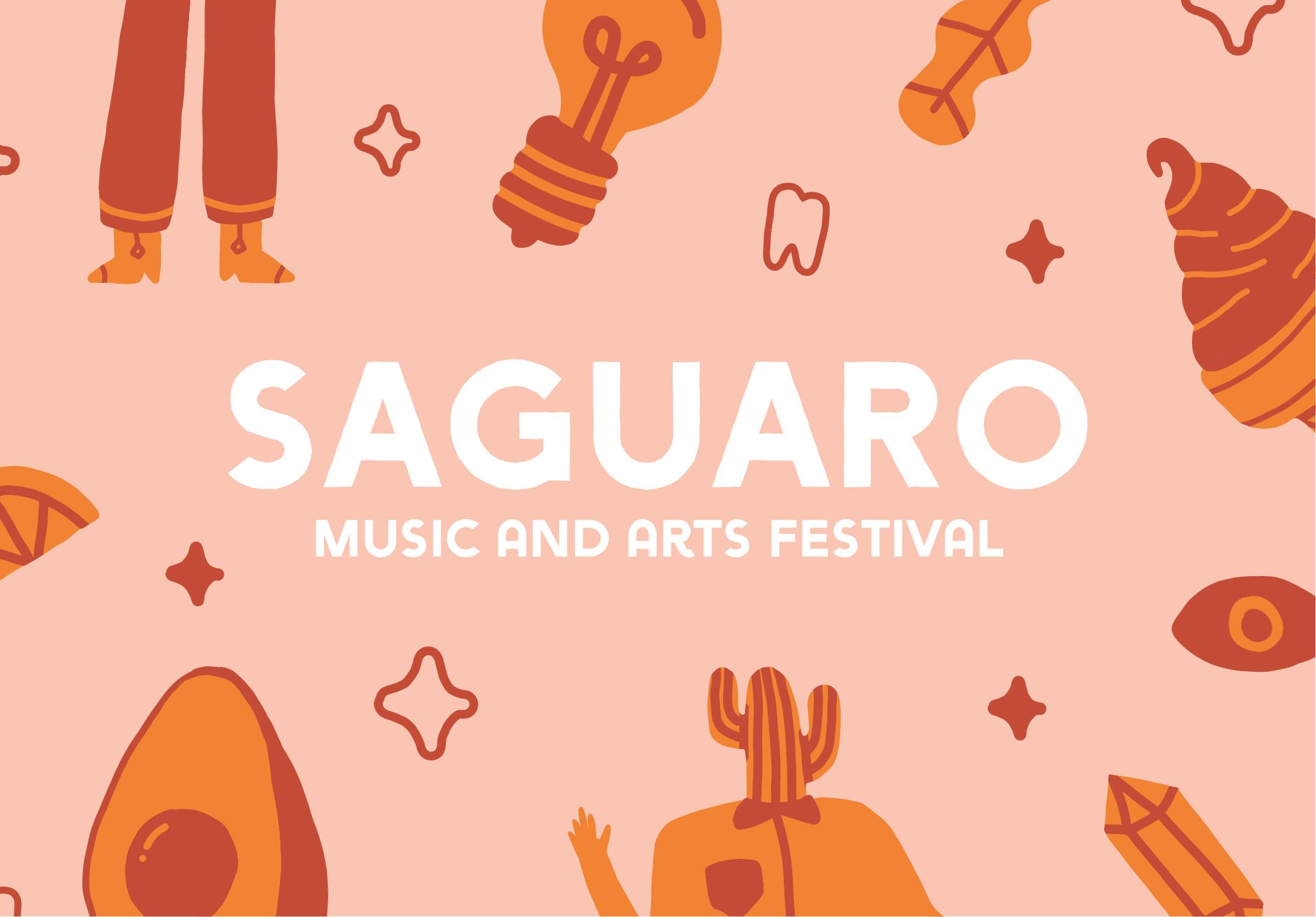 saguaroooo-01.jpg