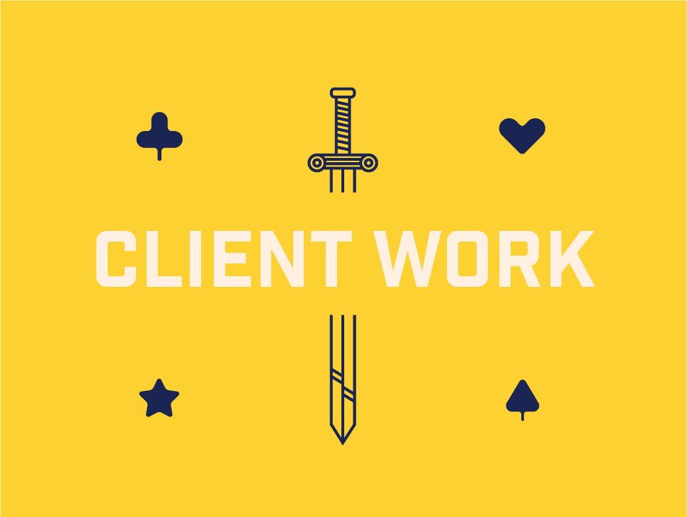 clients image-01.jpg