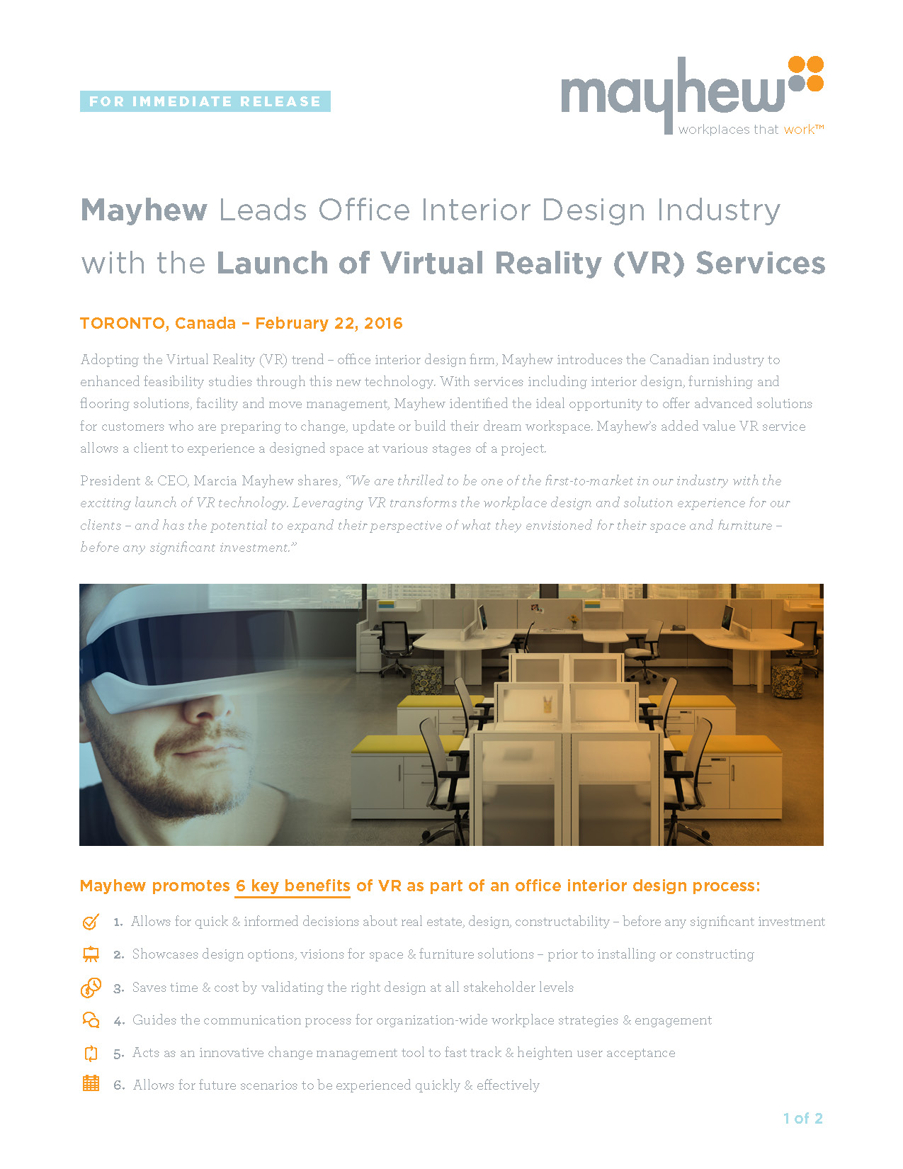 Media Release - Mayhew VR - Feb 2016_Page_1.jpg