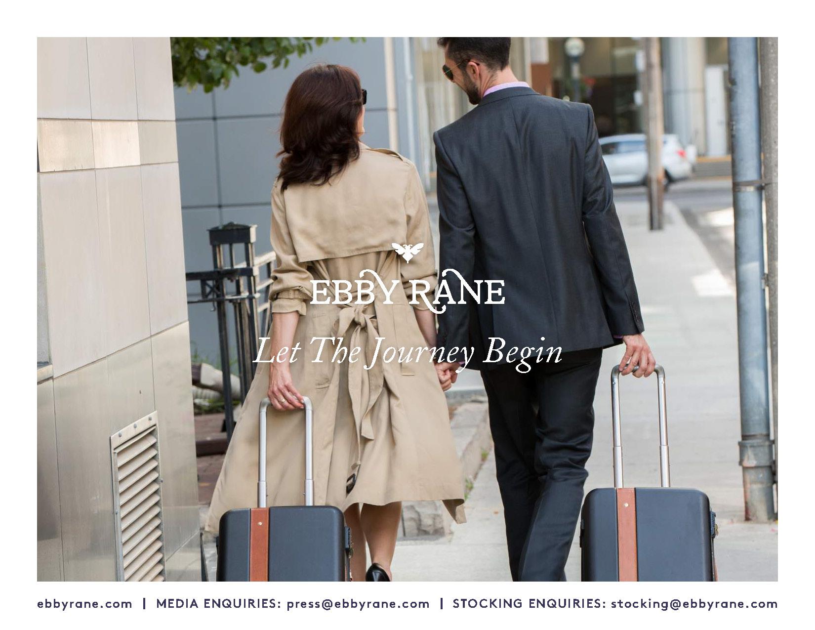 LookBook-digital-SPREAD-hires.compressed_Page_21.jpg
