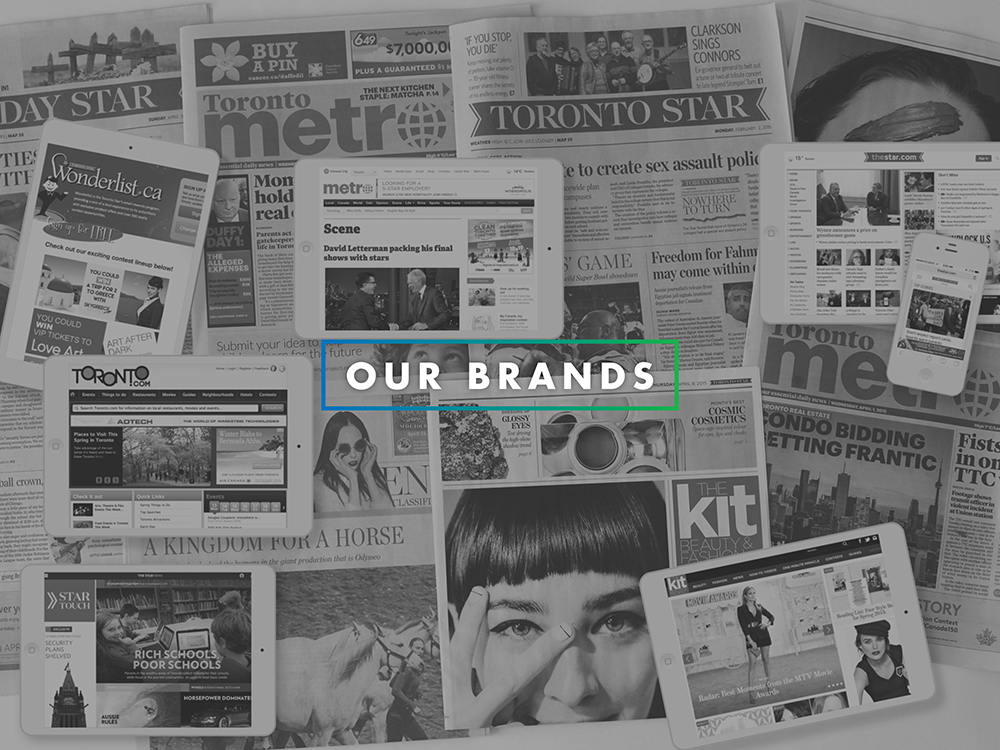 Pages+from+2015+Brand+Presentation+SMM-small-3.jpg
