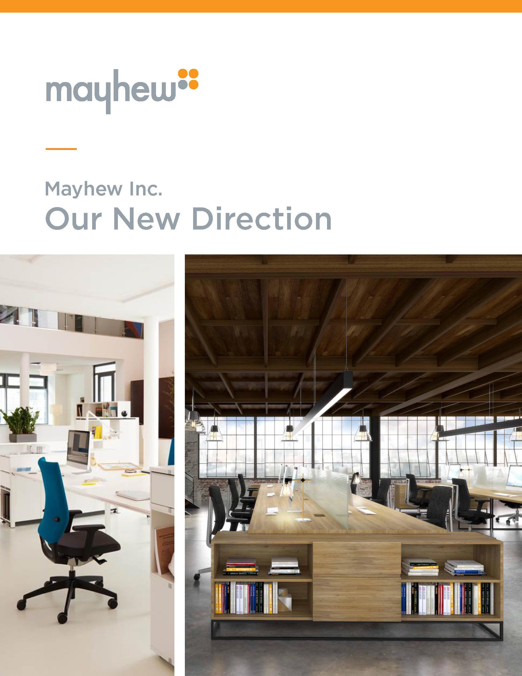 Mayhew-Mini_pres-Nov_Page_01.jpg