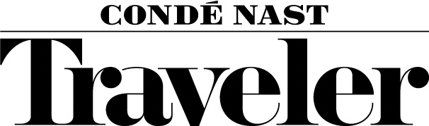 CNTraveller.png