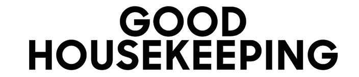 Good-Housekeeping-Logo_Big.png