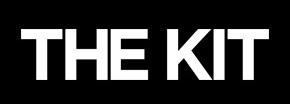 kit-logo-290.jpg