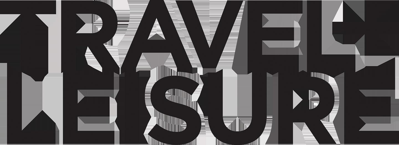 travel leisure logo.png