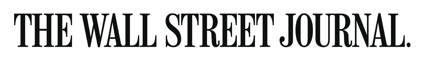 Wall_street_journal_logo-6.jpg
