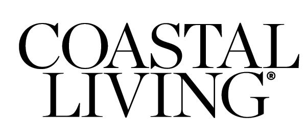 coastalliving_logo.png