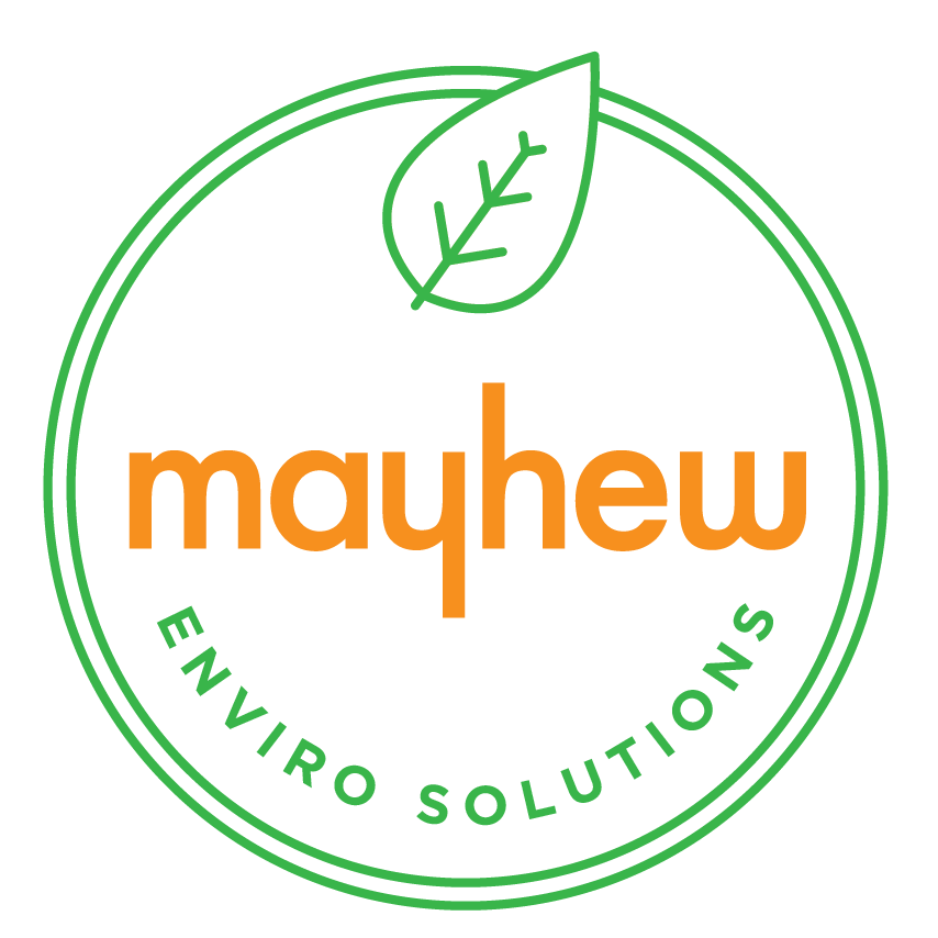 MayhewEnviro-logo-2.png