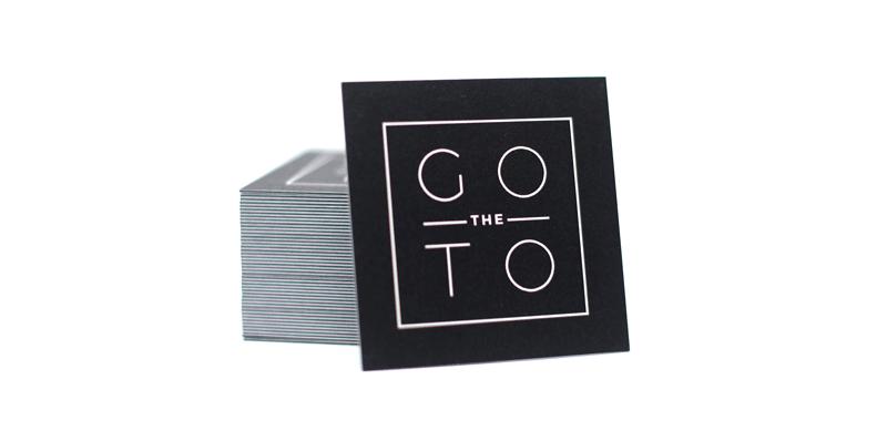GOTO-01.png