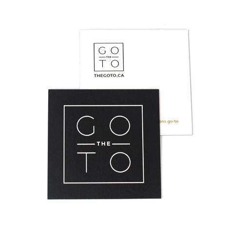 GOTO-04.png