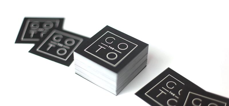 GOTO-03.png
