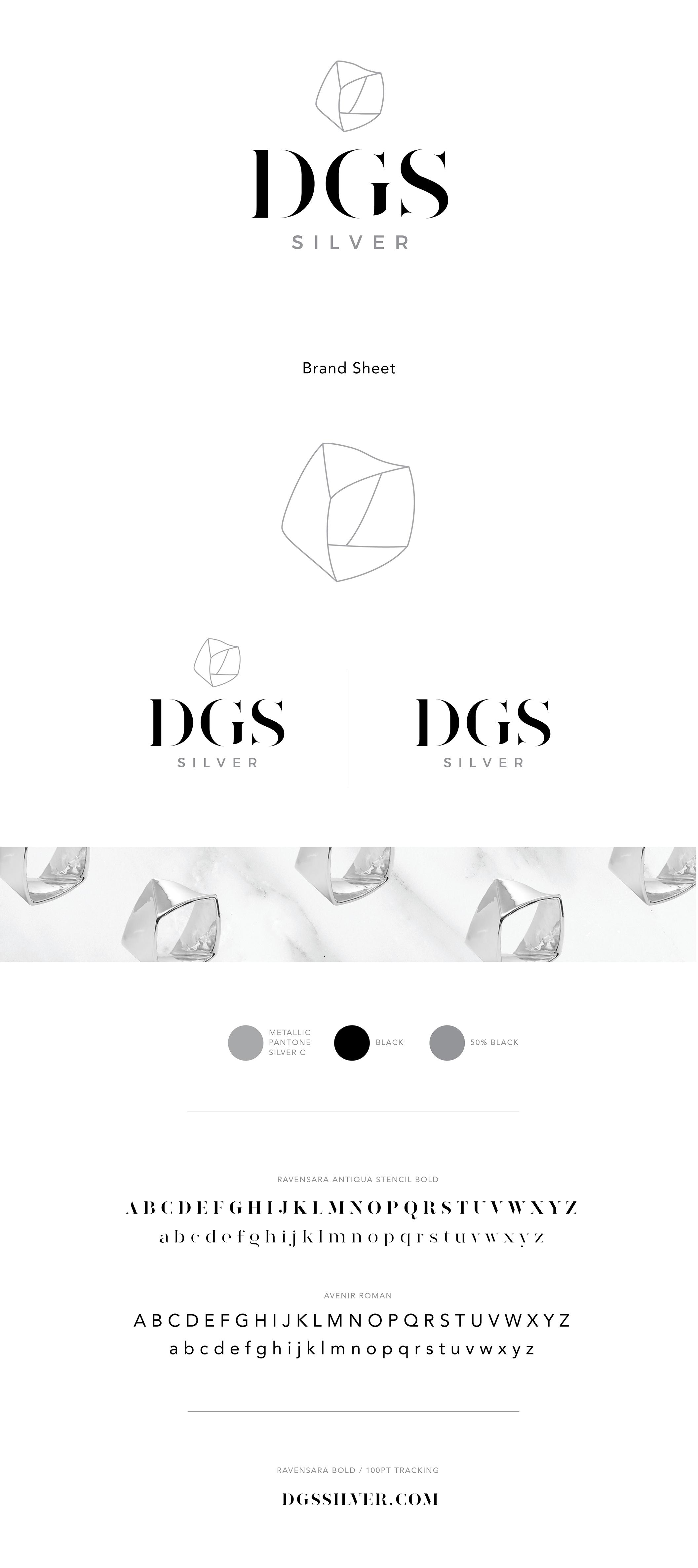 DGSsilver-Branding-03.jpg