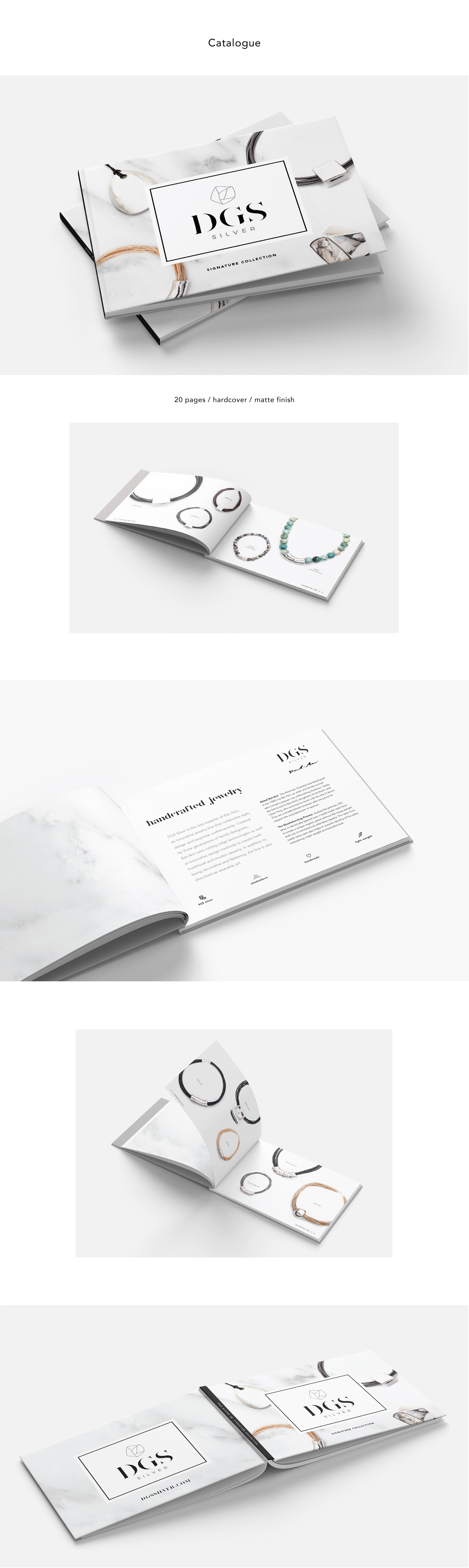 DGSsilver-Branding-02.jpg