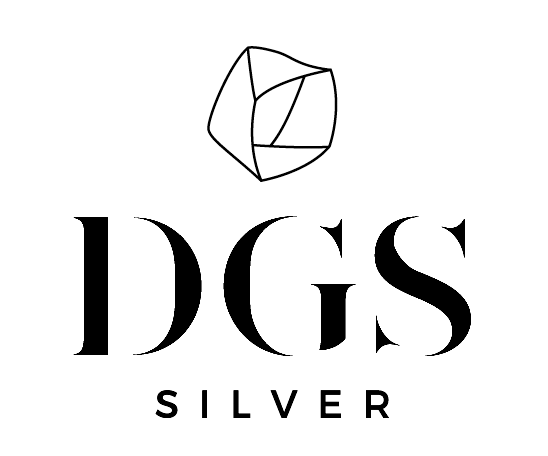 DGSSilver.png