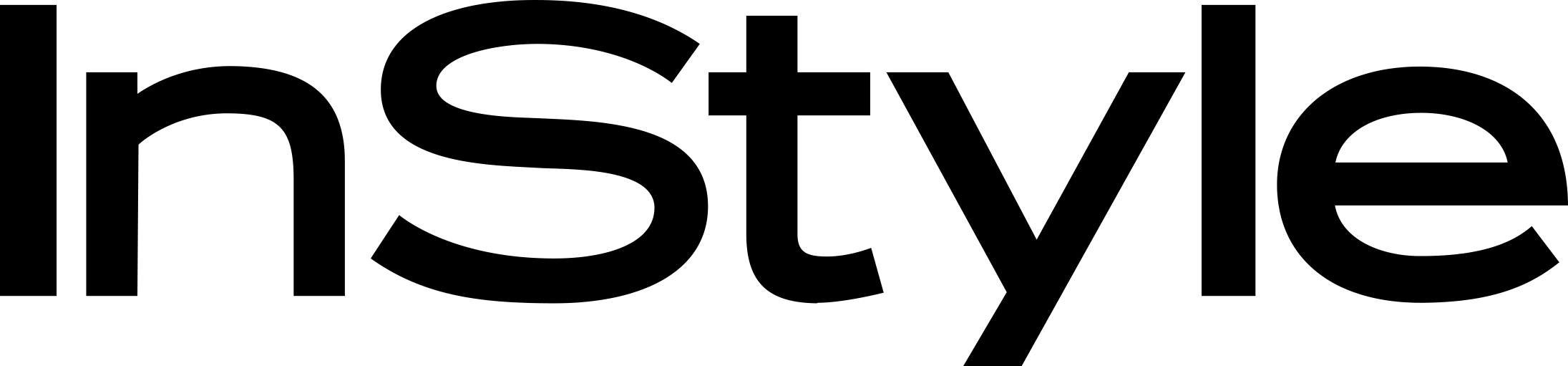 instyle-logo-black.png