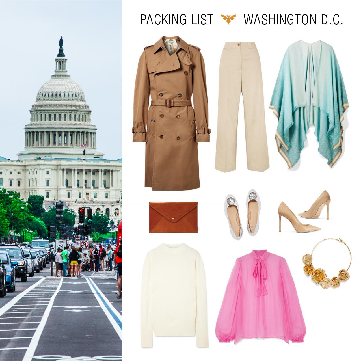 Washington-Social_instagram.png