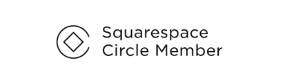squarespace circle copy.png