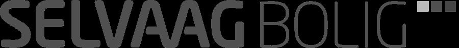 selvaag-bolig-logo.png