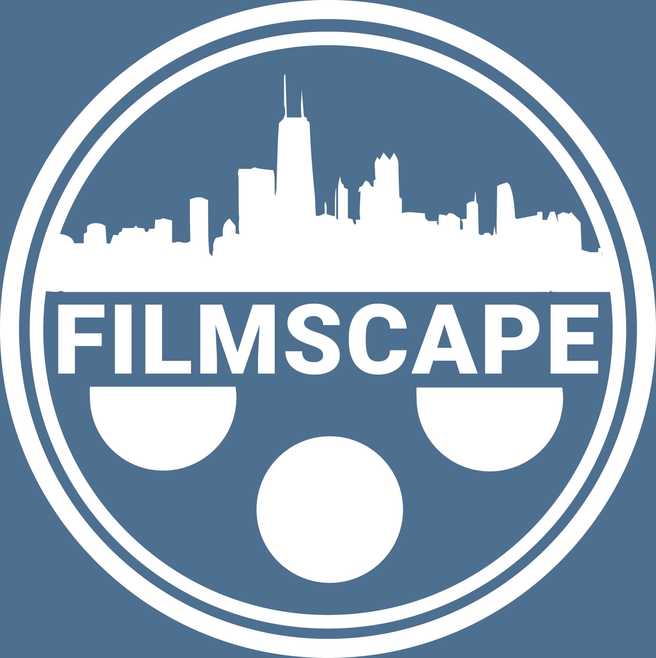 filmscape white circles_BG_small.png