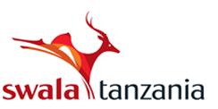 Swala logo.png