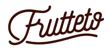 Frutteto logo