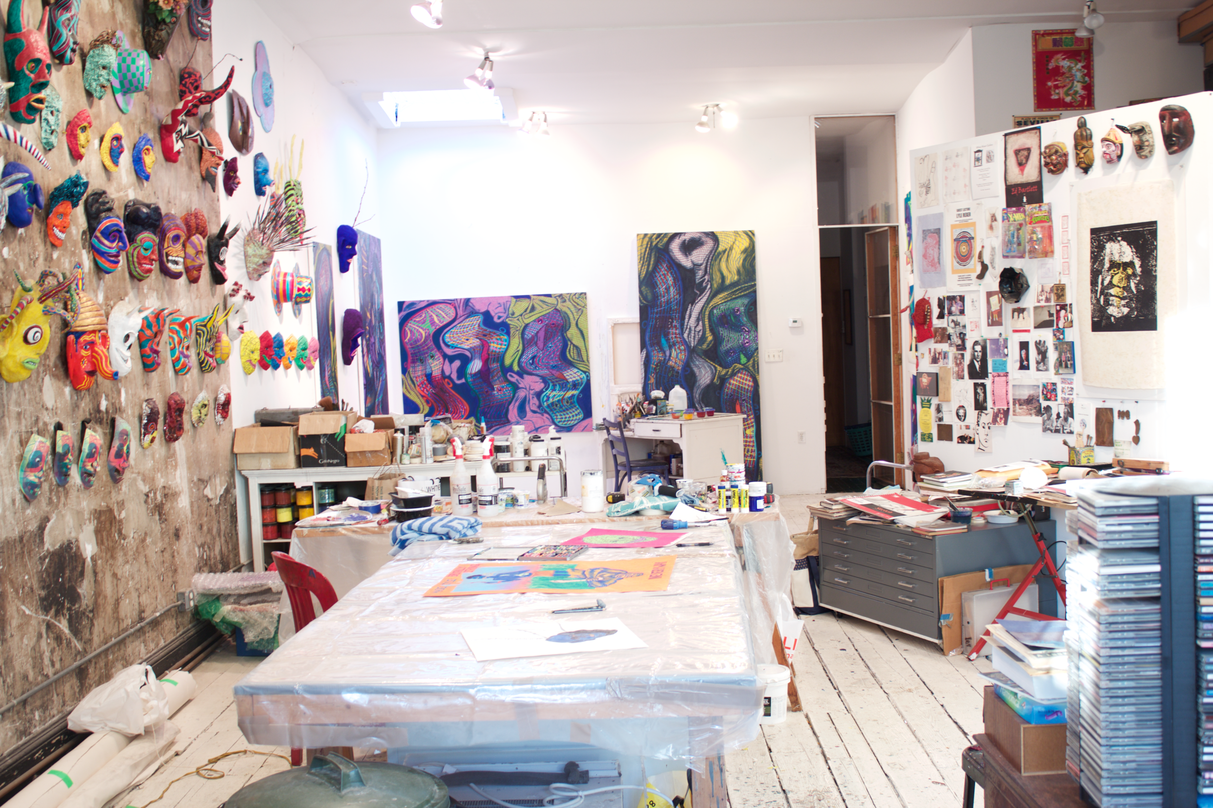 Studio View-1 .png
