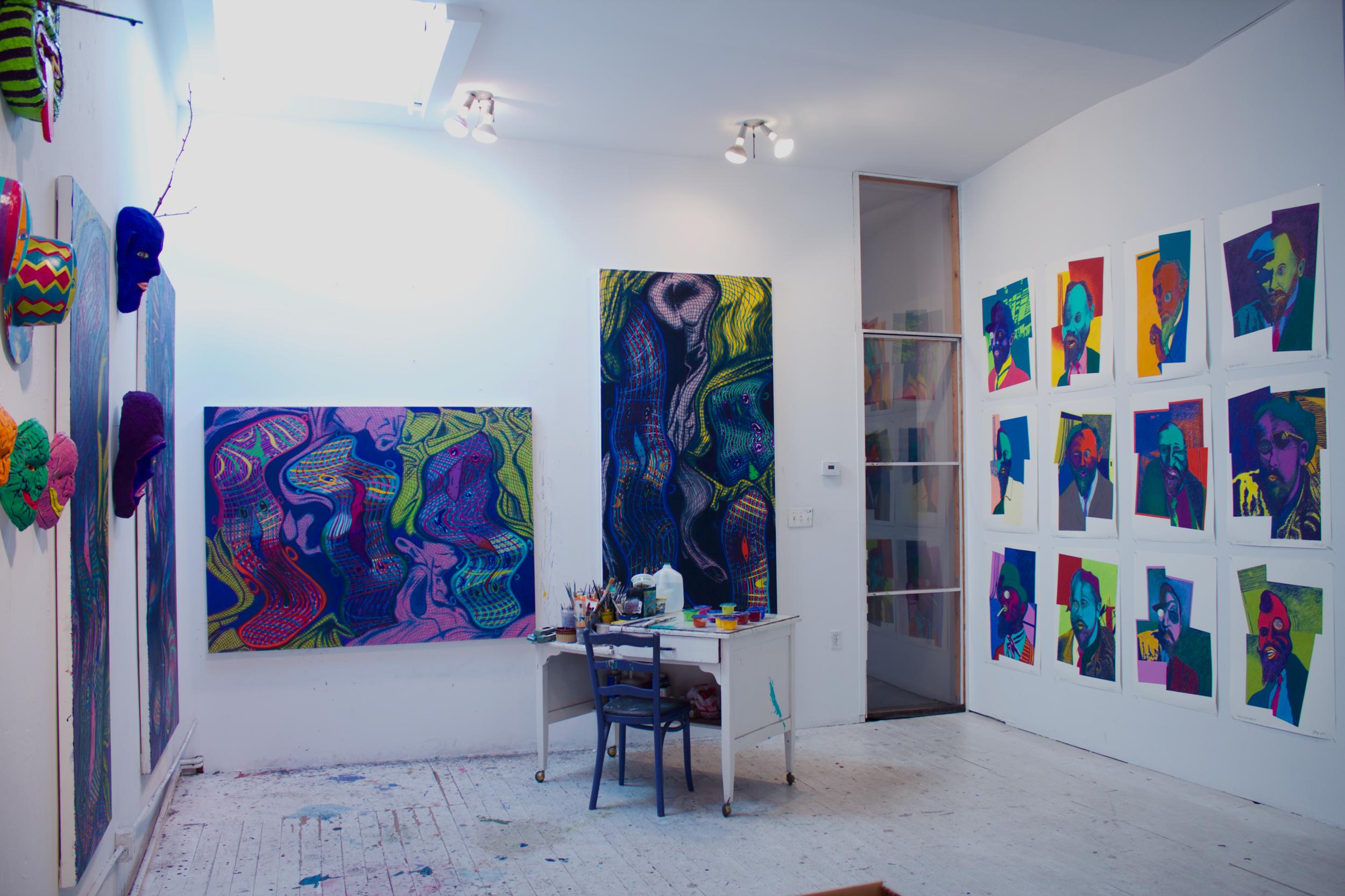 Studio View-3 .png