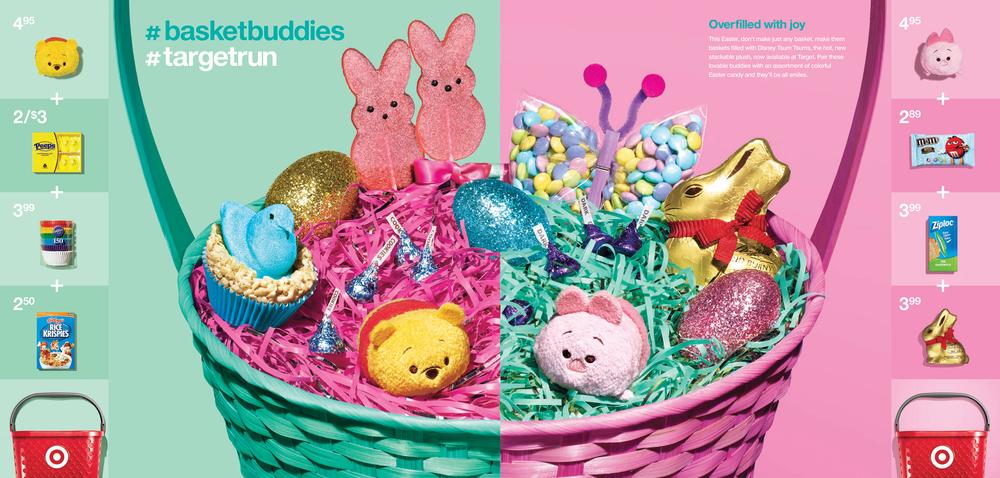 Easter+Inside+Small.jpg