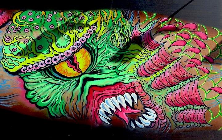 Lamour-Supreme-street-art-character-Masnhattan-NYC.jpg