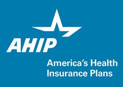 ahip logo2.jpg