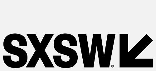 sxsw-logo-horizontal2.jpg