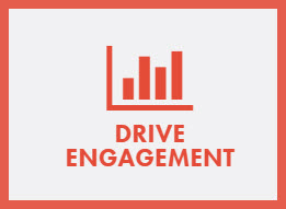drive engagementred final.jpg