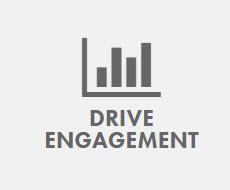 driveengagement black.jpg