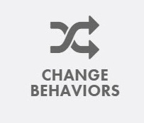 change+behavior+black.jpg