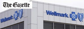 After Three Years, Wellmark Blue Cross Blue Shield enters Iowa Exchange, worked with VAL Health - The Gazette