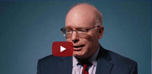 What Netflix and IKEA Can Offer Health Care Innovation, Dr. David Asch accepts Robert Woods Johnson award - Penn LDI News
