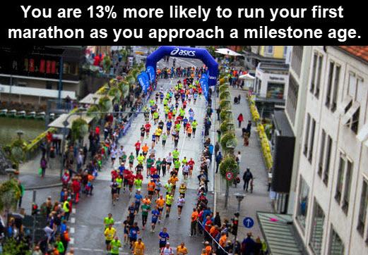 marathonpicletters13.21.jpg