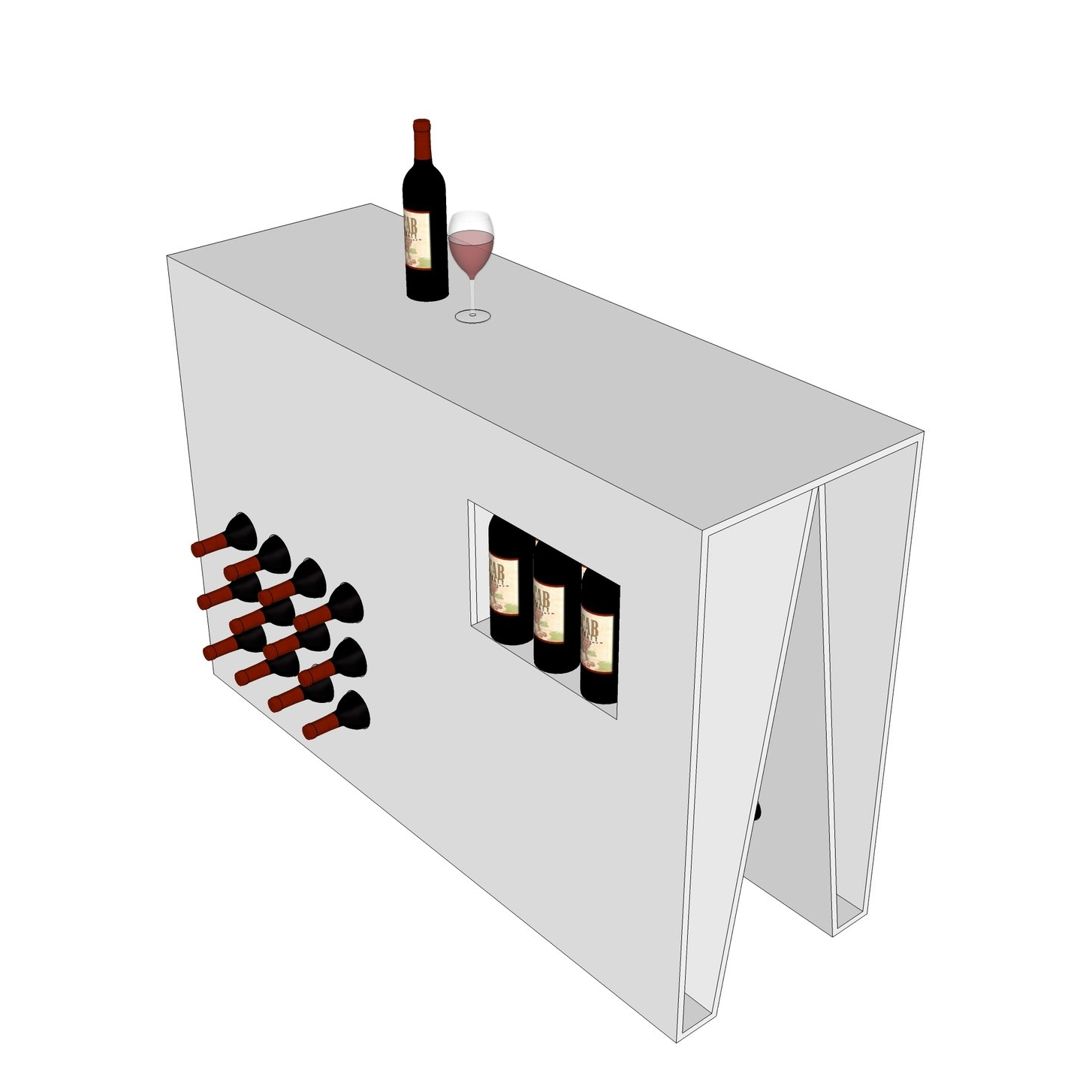 ECDA_Small Wine Stand img03 11-16.jpg