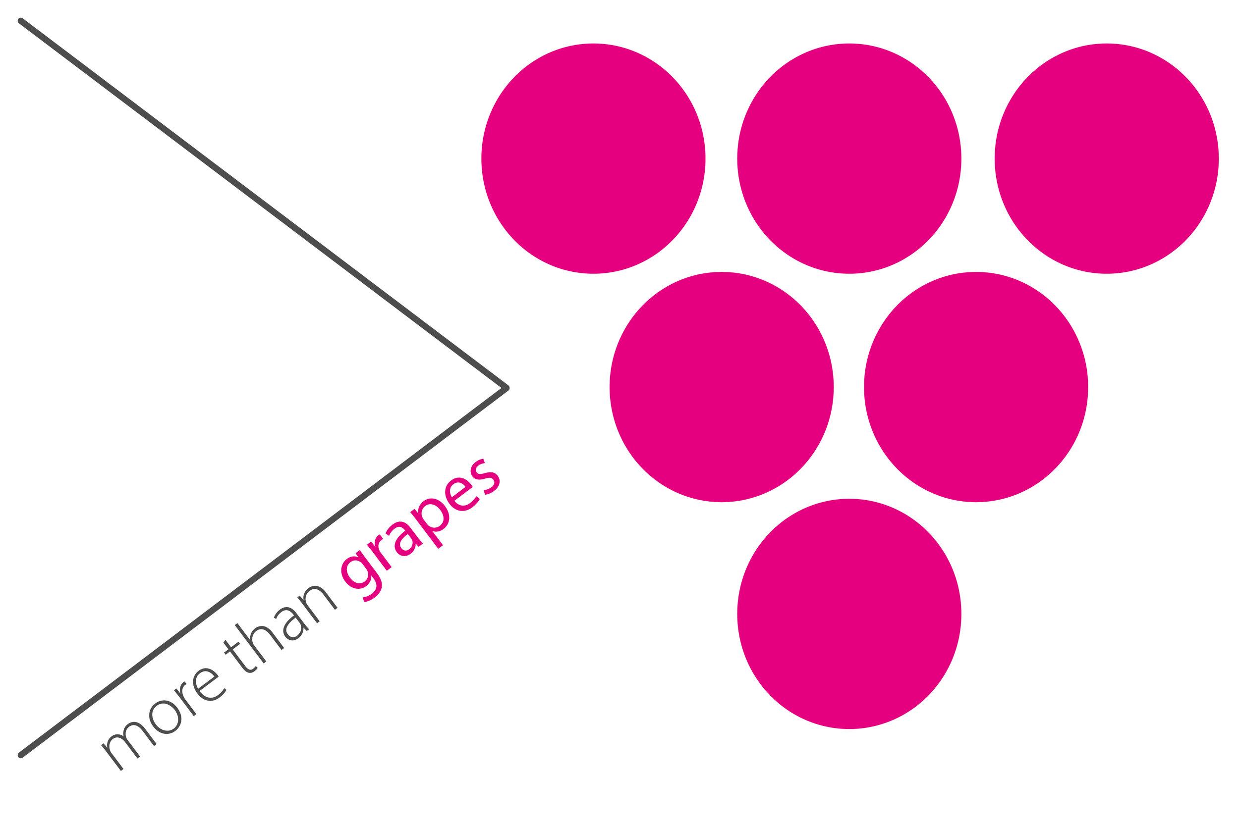 MoreThanGrapes-Logo.jpg