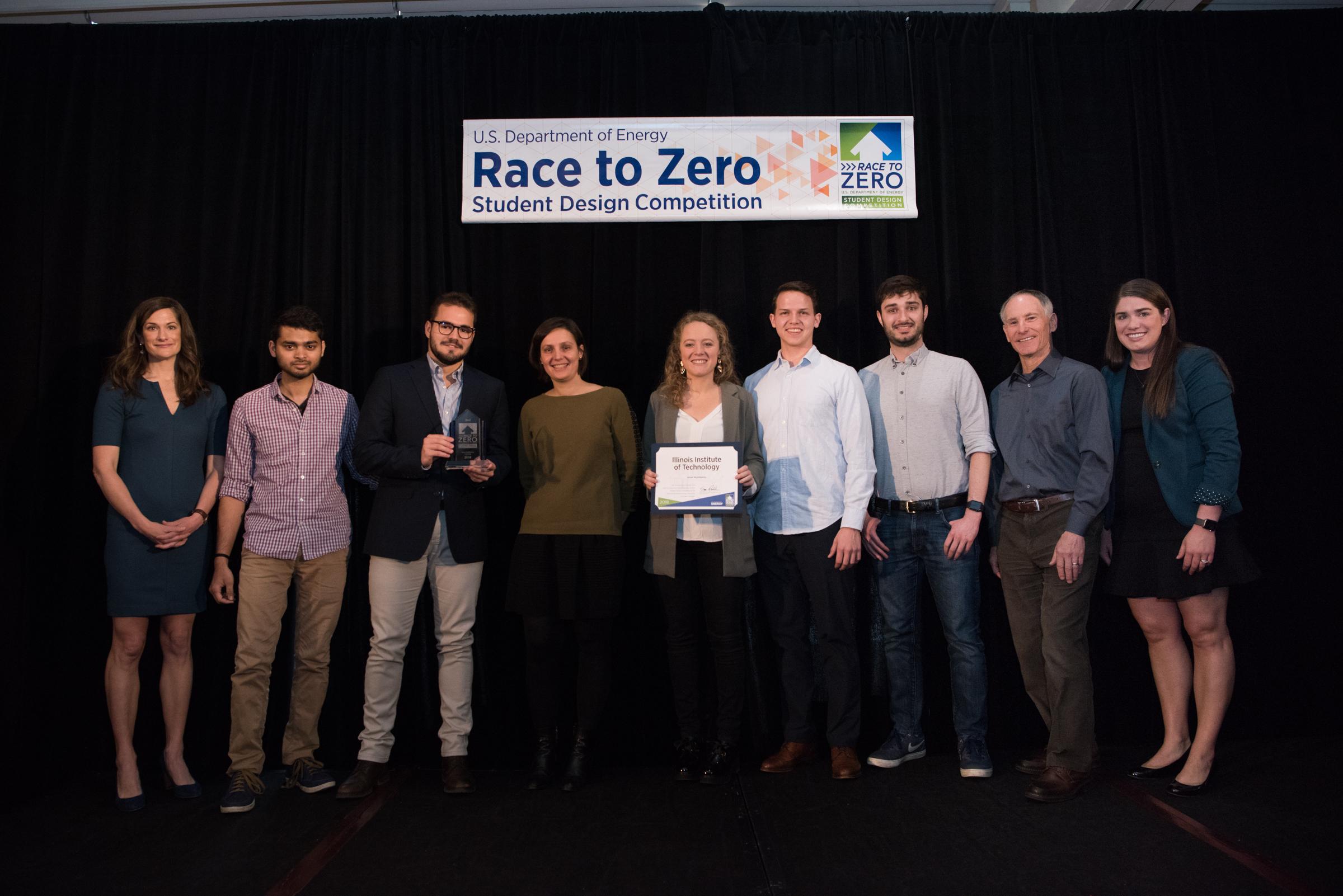 Team picture DOE Race to Zero 2018.jpg