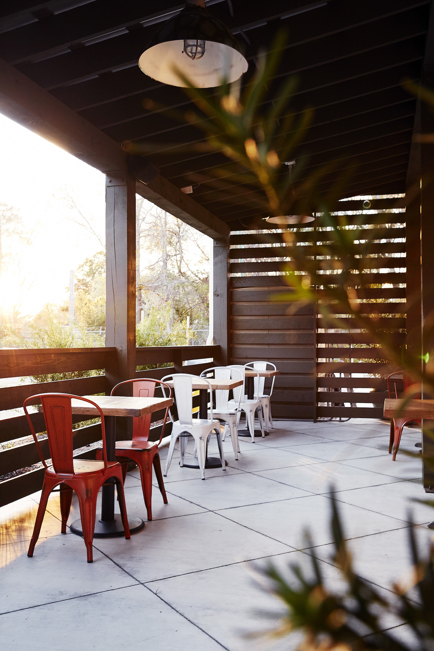 Hen-and-the-goat-patio