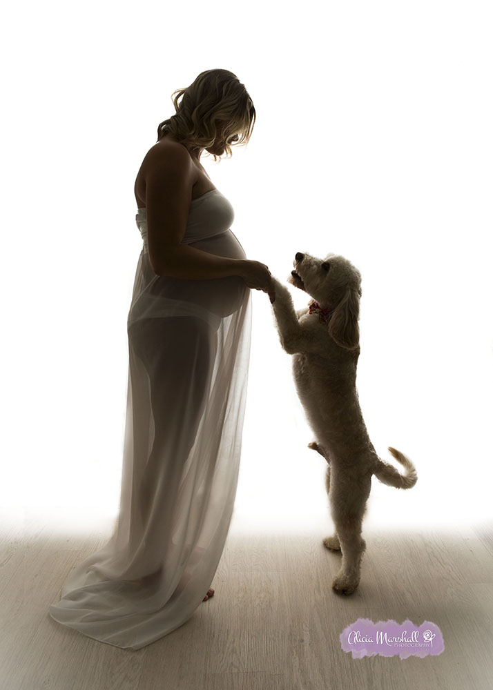 Looking for Maternity photography? -