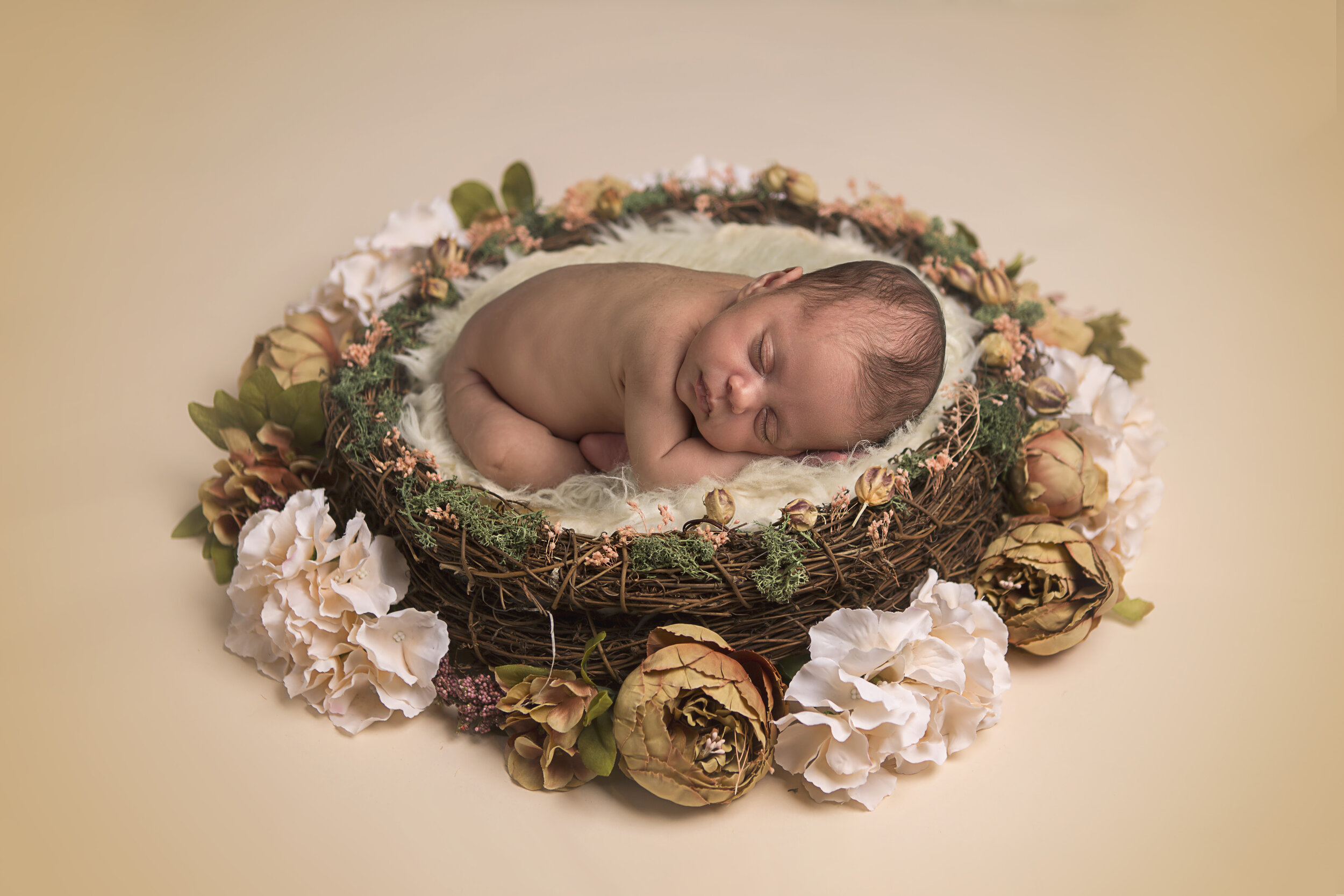 Baby Photography in Cambridge, Soham and Newmarket.jpg